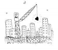 crane-w