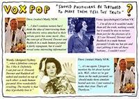 vox-pop-politicians