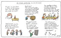 Wine Truth